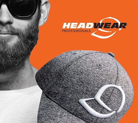 Headwear Stockist